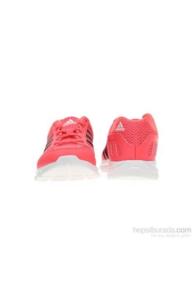 Adidas Breeze 101 2 W Kadın Spor Ayakkabı B44040