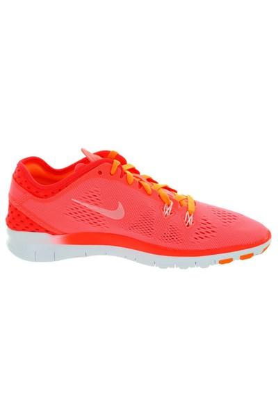 Nike Free 5.0 Kadın Ayakkabı