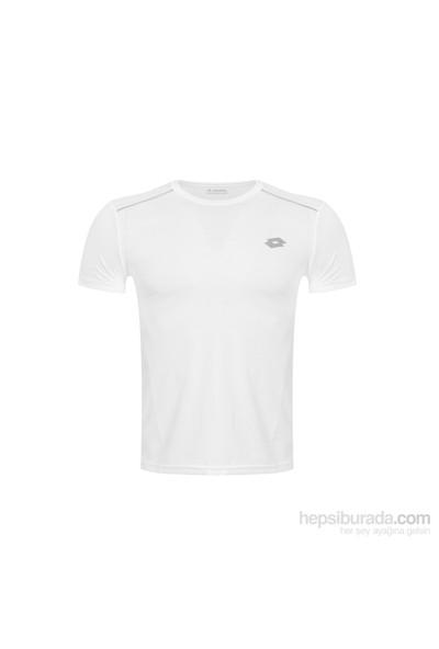 Lotto Erkek T-Shirt N7185