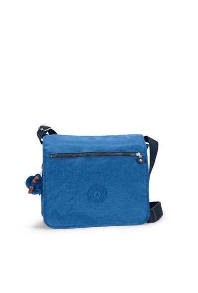 Kipling Madhouse Cobalt Blue C K09480d60