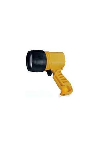 Savage Su Altı Projektör CR-1014 (küçük)