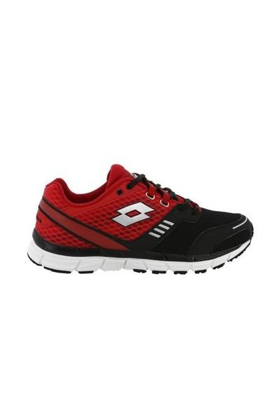 Lotto R9246 Vıcenza Koşu Ayakkabısı