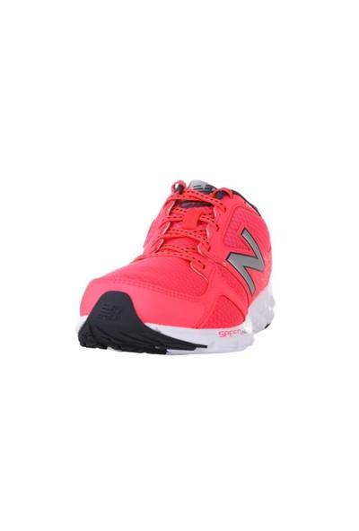New Balance W490lp3 Nbw490lp3 Koşu Ayakkabısı