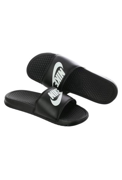 Nike 343880-090 Benassi Spor Terlik