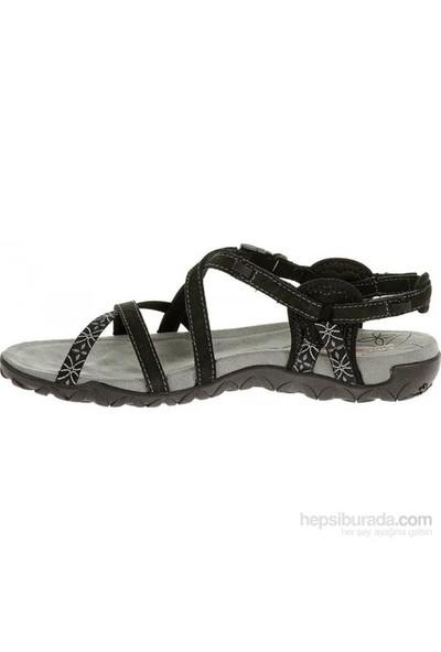 Merrell Terran Lattice Sandalet