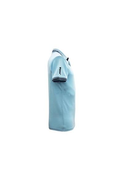 Joma 3007S13.36 Combi Polo T-Shirt Erkek Polo Tişört