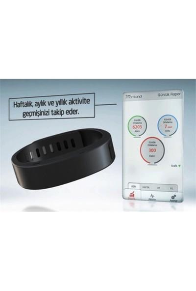 Avea Smartband Akıllı Bileklik