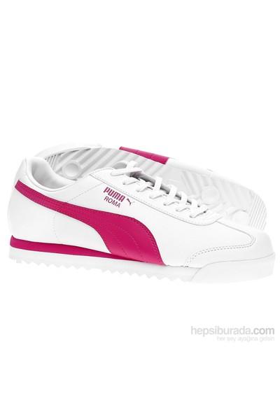 Puma Roma Basic Kadın Ayakkabı 354259221