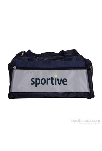 Sportive Yeni Kosta Çanta