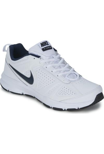 Nike Erkek Spor Ayakkabıları Ve Modelleri Hepsiburadacom