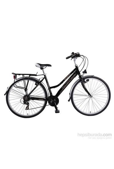 Ümit 2831 Velocity 28 Jant Şehir Bisikleti