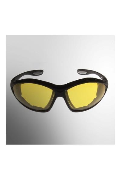 Xbyc G8007 Uv Özellikli Ve Ce Sertifikalı Gözlük Mercek Hediyeli