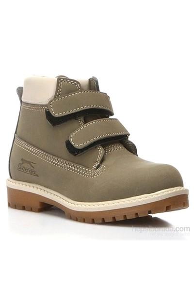 Slazenger Erla Bot Çocuk Ayakkabı