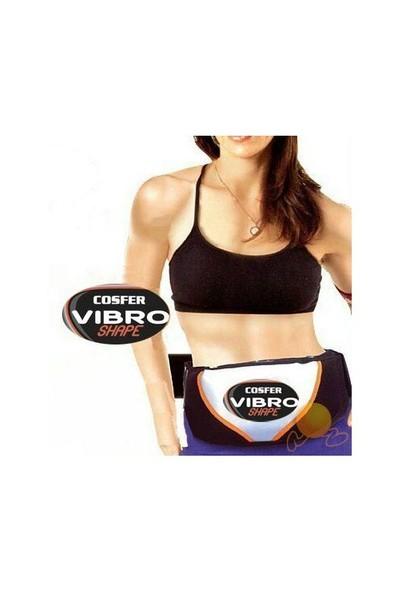 Cosfer Vibro Shape