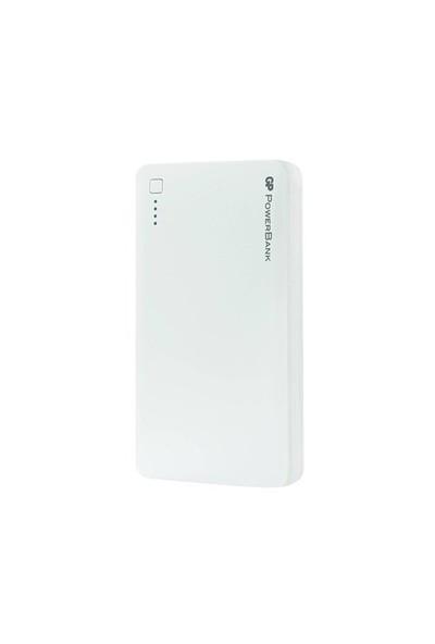 GP 3C15A 15600 mAh Portable Powerbank(GP3C15AWE-2B1)
