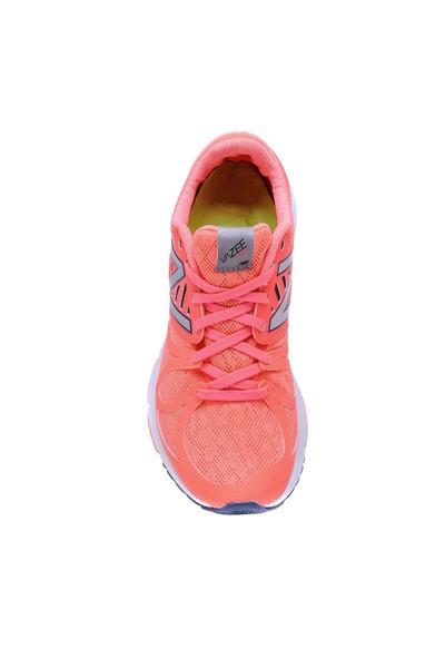 New Balance Vazee Rush Koşu Ayakkabısı Turuncu Wrushbp
