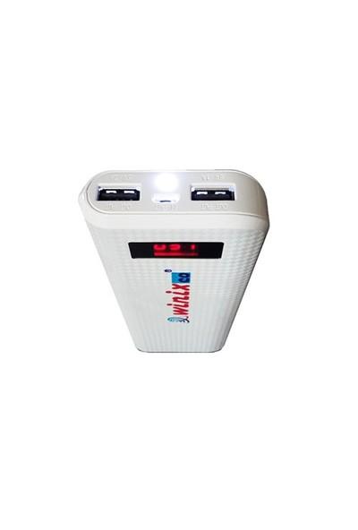 Winixco 13200 mAh Powerbank