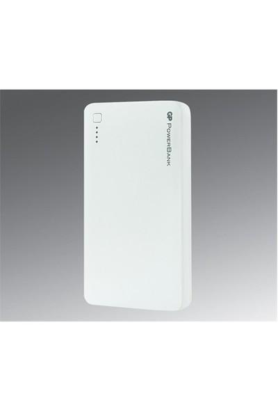 GP 3C20A 20000 mAh Portable Powerbank(GP3C20AWE-2B1)
