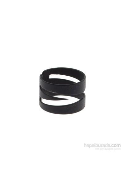 Sateen İkili Eklem Yüzüğü 268-1093