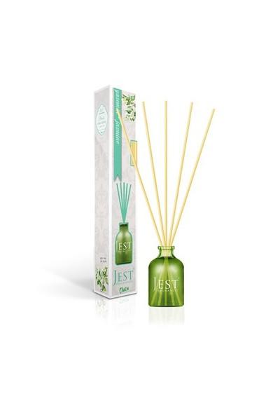 Olor Bambu Ortam Kokusu - Yasemin 50 Ml