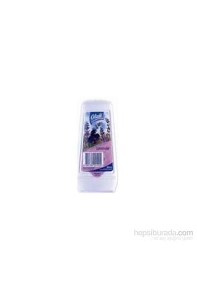 Glade 150 Gr Jel Lavender Pine