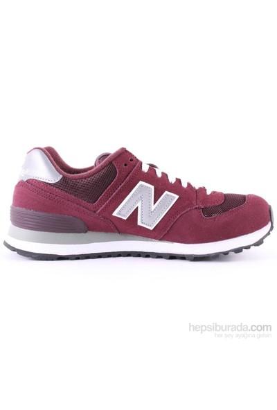 New Balance Ayakkabı 574 M574nbu