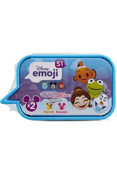 Disney Emoji 2'li Süpriz Paket