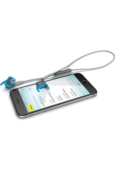 Jabra Sport Coach Bluetooth Kulaklık