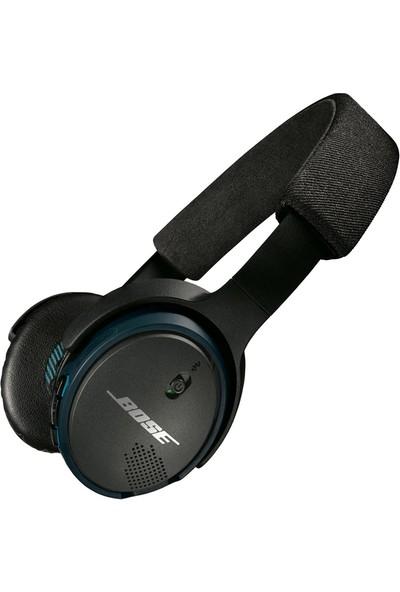 Bose On-Ear Siyah Kablosuz Wifi Kulak Üstü Kulaklık