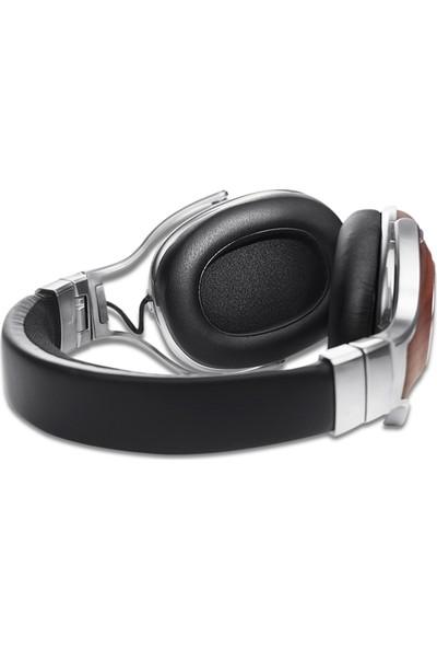 Denon AH-MM400 Yüksek Ses Kaliteli Kulak Üstü Kulaklık