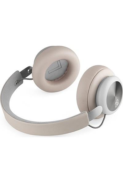Bang & Olufsen H4i Kablosuz Gri Kulak Üstü KulaklıkBO.1643875