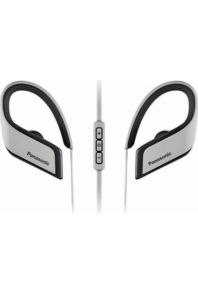 Panasonic RP-BTS30E-W Beyaz Wireless Bluetooth Kulak İçi Spor Kulaklığı