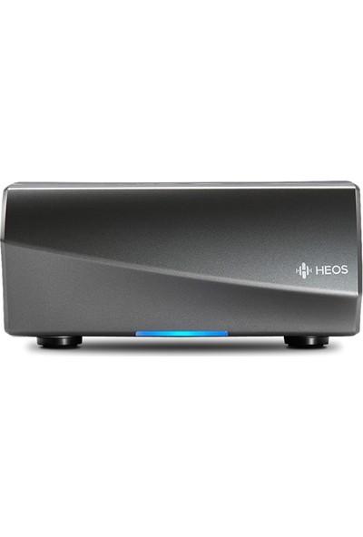 Denon Heos Link Wireless Pre-Amplifikatör
