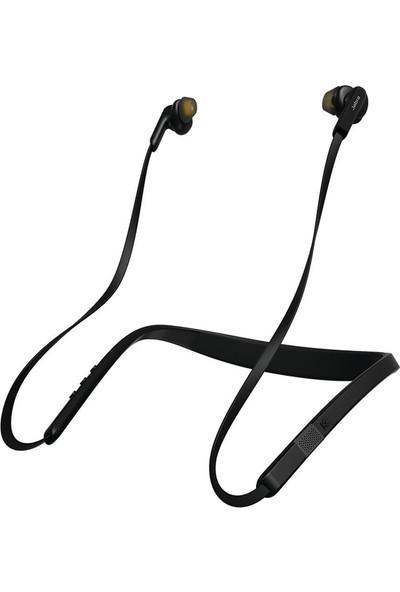 Jabra Elite 25e Bluetooth Kulaklık