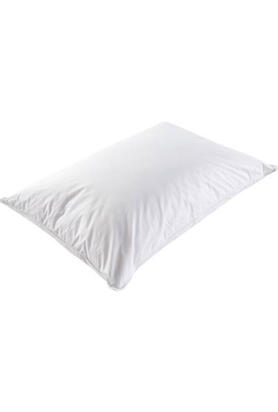 İdaş Quill Serisi Quill Soft Kaz Tüyü Yastık
