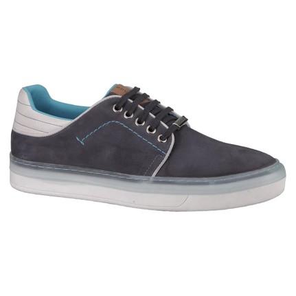 Dockers 218040 Lacivert Mavi Erkek Ayakkabı