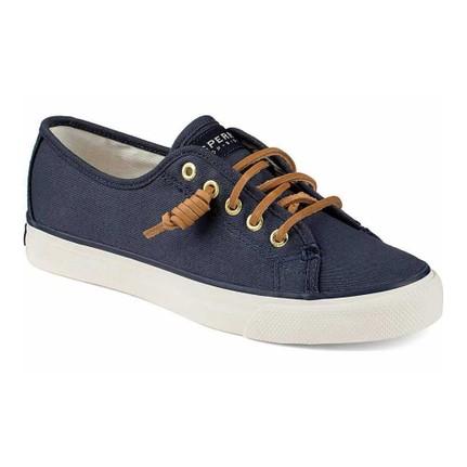 Sperry  90550 Seacoast Kadın Günlük Ayakkabı