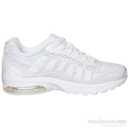 fefe44f536 ... invigor print mint white womens running shoes on sale 509b5 italy wmns nike  air max nvigor br spor ayakkab 6bf38 43276 ...