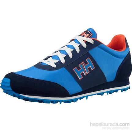 Helly Hansen Raeburn B&B Erkek Spor Ayakkabı