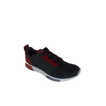 Adidas Madoru Af5371 Erkek Yürüyüş Ve Koşu Spor Ayakkabı