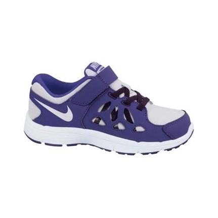 Nike Kids Fusion Run 2 (Psv) Çocuk Koşu Ayakkabı