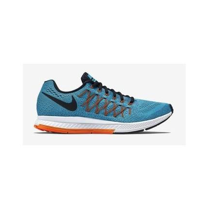 f8548f7830d0f ... Nike Air Zoom Pegasus 32 Erkek Koşu Ayakkabı . ...