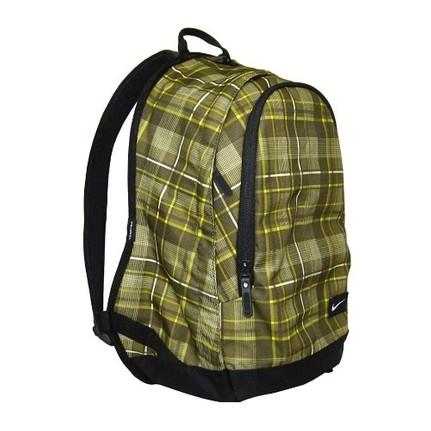 7f9840b073 Nike Hayward 25M AD Backpack Sırt Çantası BA4263-210 Fiyatı