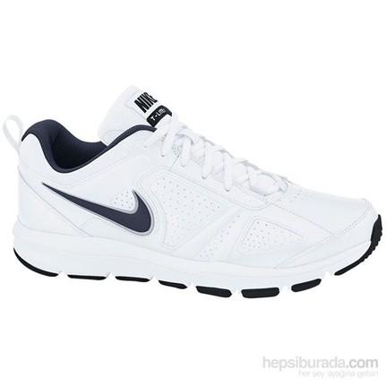 Nike T Lite Xi Erkek Spor Ayakkabı 616544 101 Fiyatı