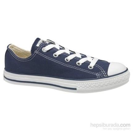 7d825c8db728ea Converse 3J237 Chuck Taylor Allstar Çocuk Ayakkabı Fiyatı