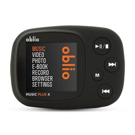 OBLIO MP3 DRIVERS FOR WINDOWS VISTA