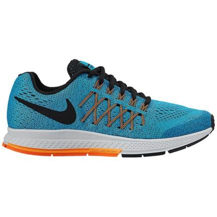best service 274c0 15087 Nike Air Zoom Pegasus 32 Erkek Spor Ayakkabı