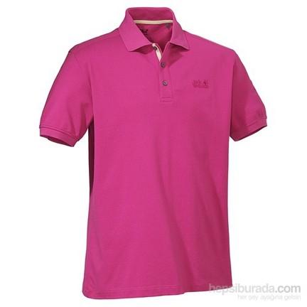 d77ec01111969 Jack Wolfskin Polo Shirt Men Tişört Fiyatı - Taksit Seçenekleri