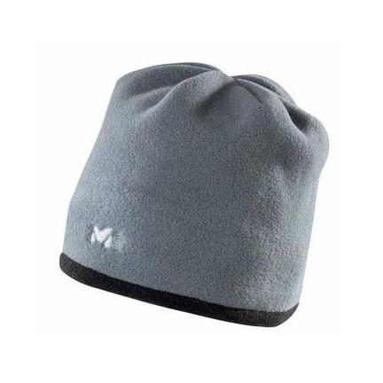 730294d4668fe Millet Fleece Beanie Polartec Bere Fiyatı - Taksit Seçenekleri