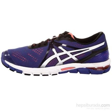 meilleur site web 6e106 21793 Asics Gel-Excel33 3 Spor Ayakkabısı 410n-5001